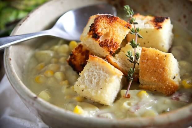 roasted-corn-soup.jpg