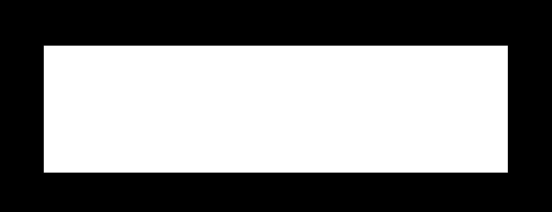 Max_proplogowhite.png