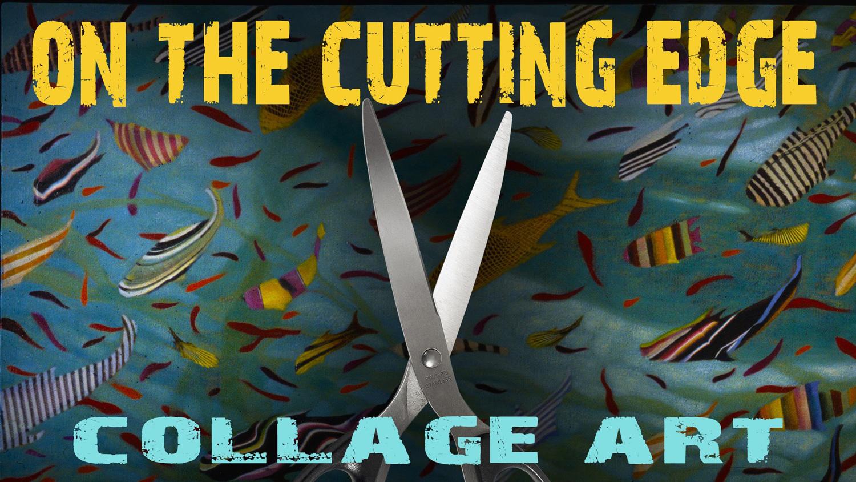 cuttingedge.jpg