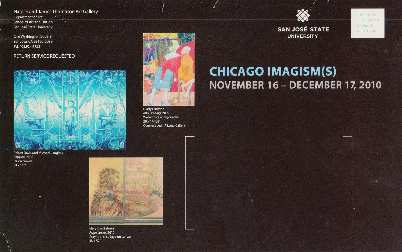 ChicagoImagisms.jpg