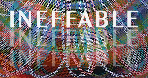 Ineffable_LA.jpg