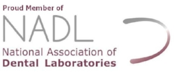 NADL Proud Member Logo.jpg