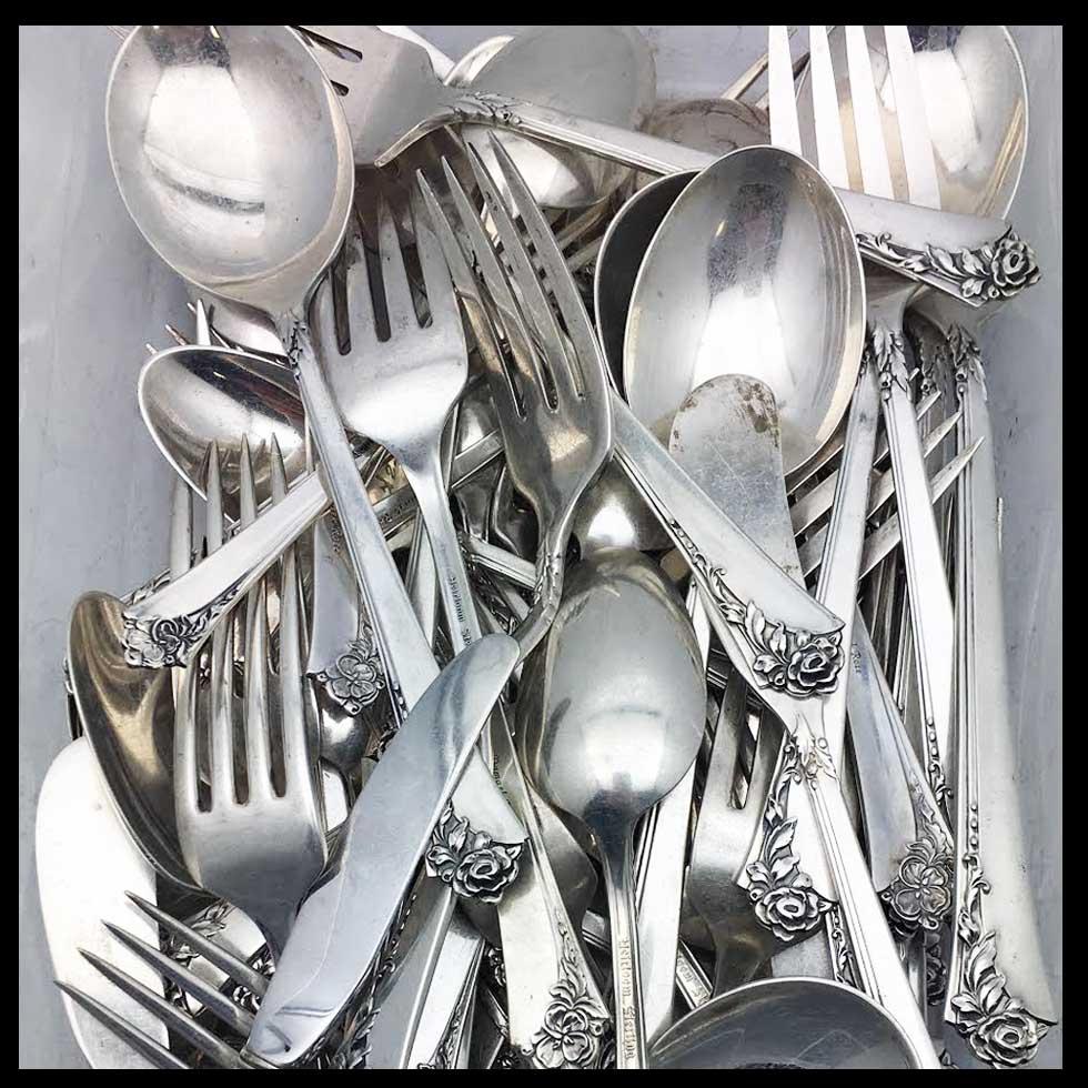 Silver Flatware.jpg