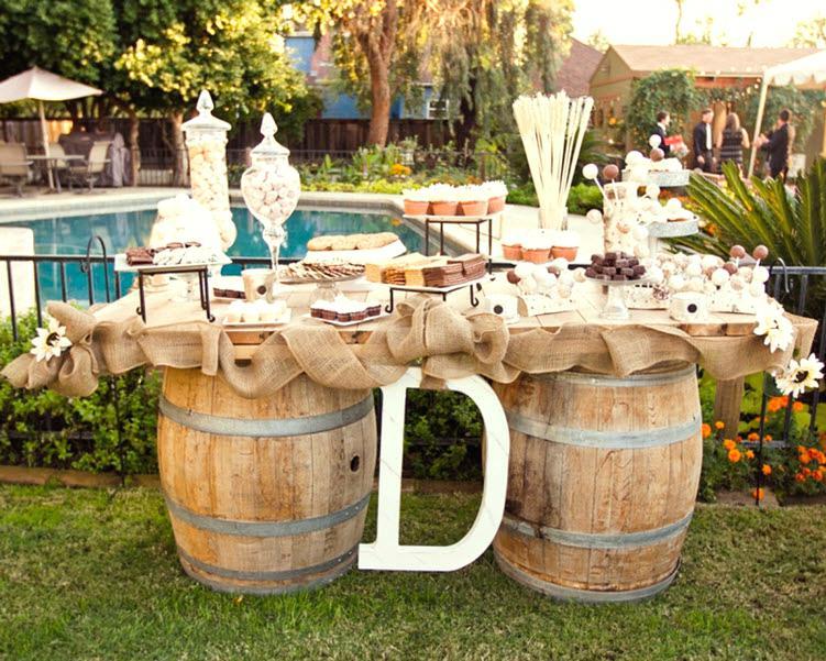 rustic-wedding-decorations.jpg
