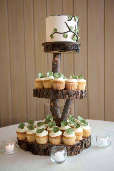 wedding-cake-tree-branch.jpg