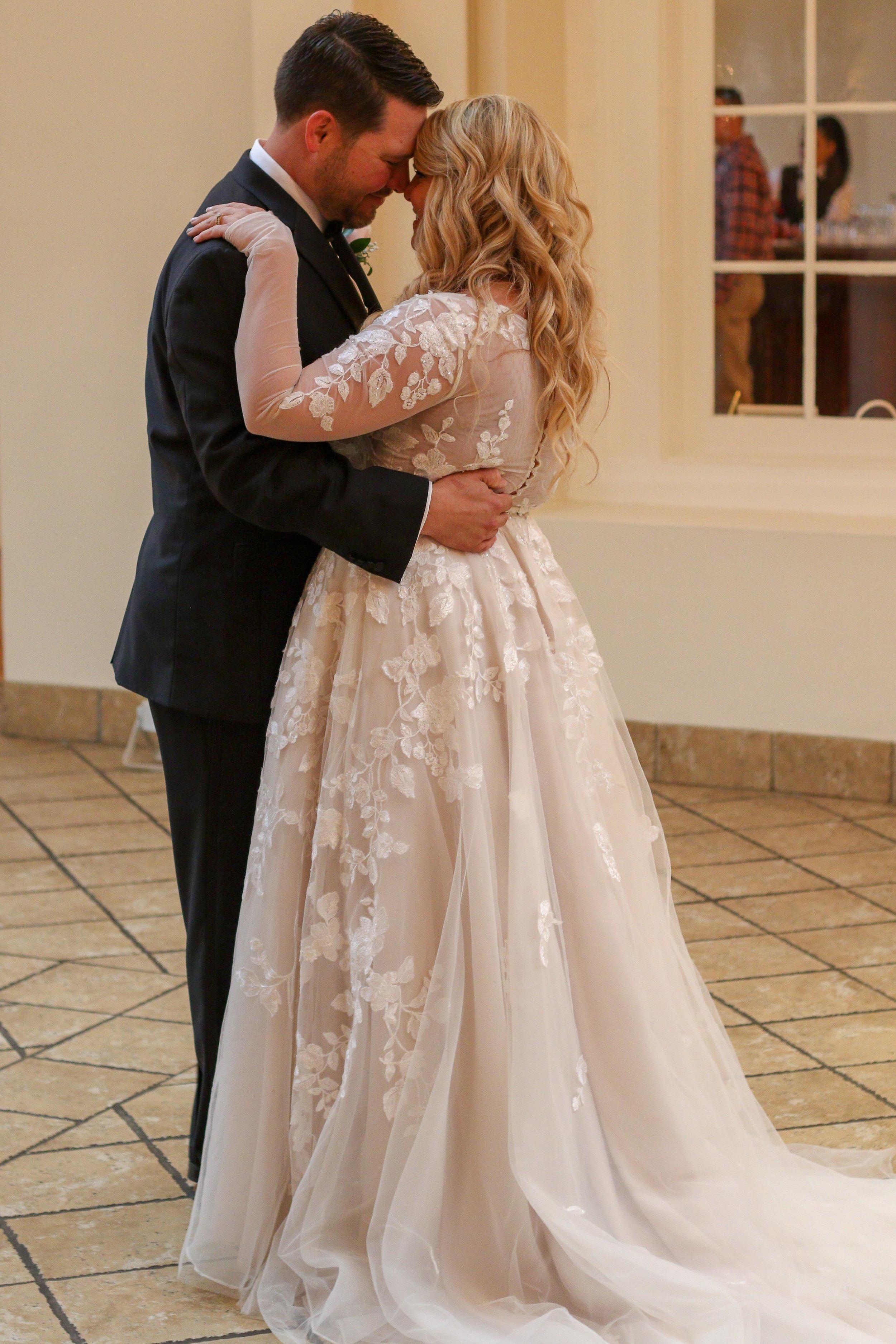 Wedding DJ Bluemont VA