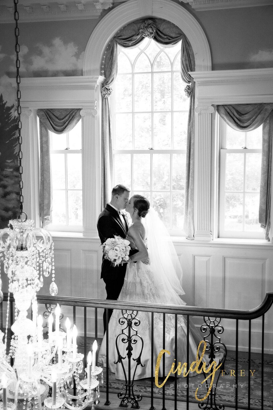 Wedding DJ Harrisburg PA