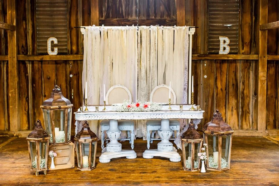 Wedding DJ Services in Harrisburg PA
