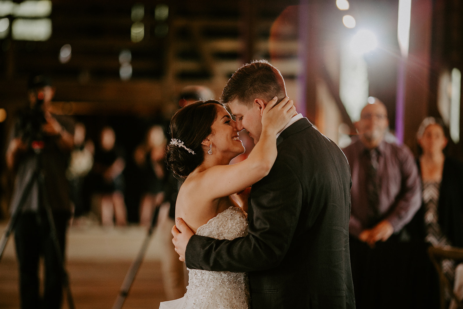 Wedding DJ Services in York County PA