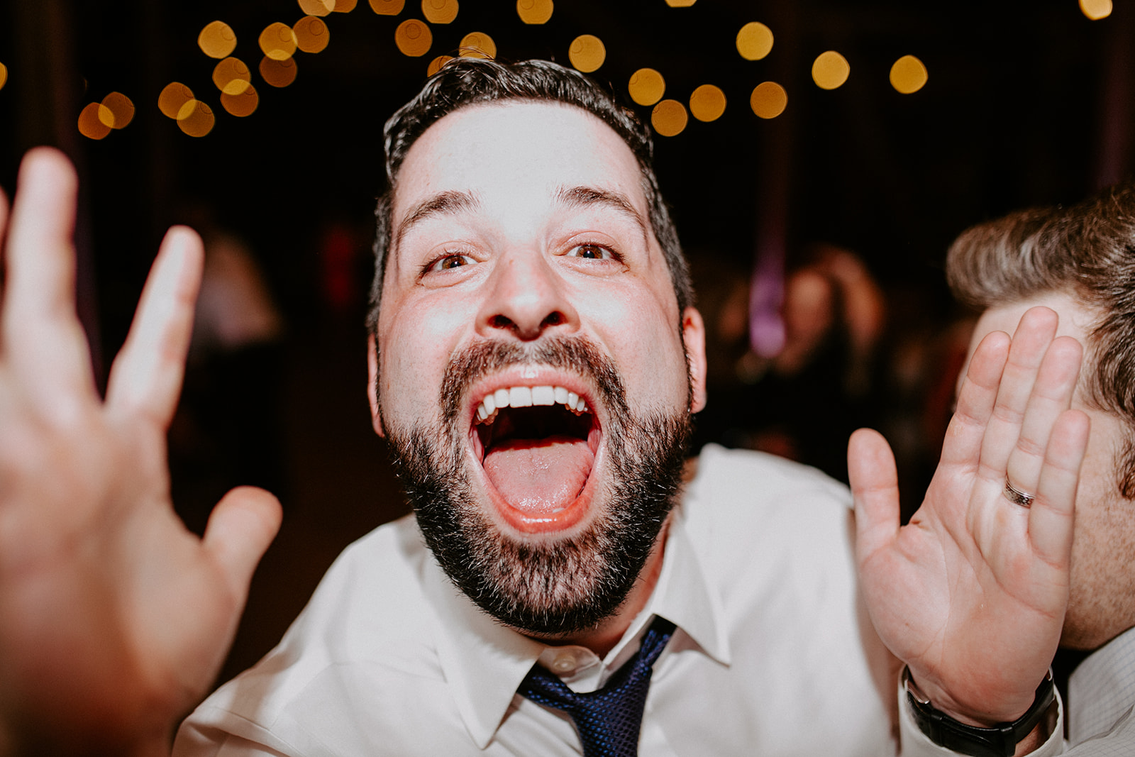 Wedding DJ Services in Hagerstown PA