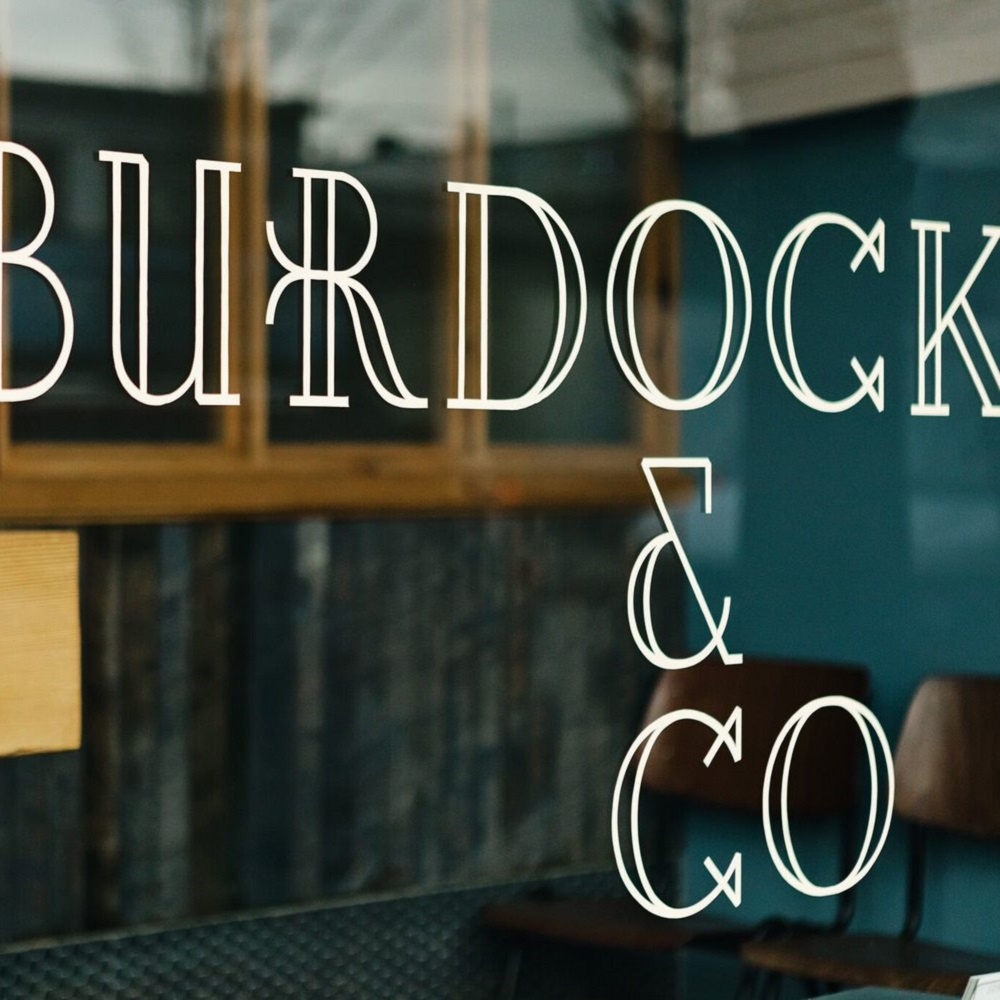 Burdock-and-Co-Ingest-The-Planter's-Guide-Vancouver.jpg
