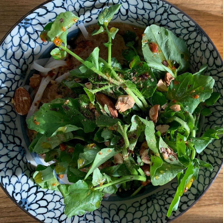 Harvest-Foods-Ingest-Vegan-The-Planters-Guide-Vancouver.jpg
