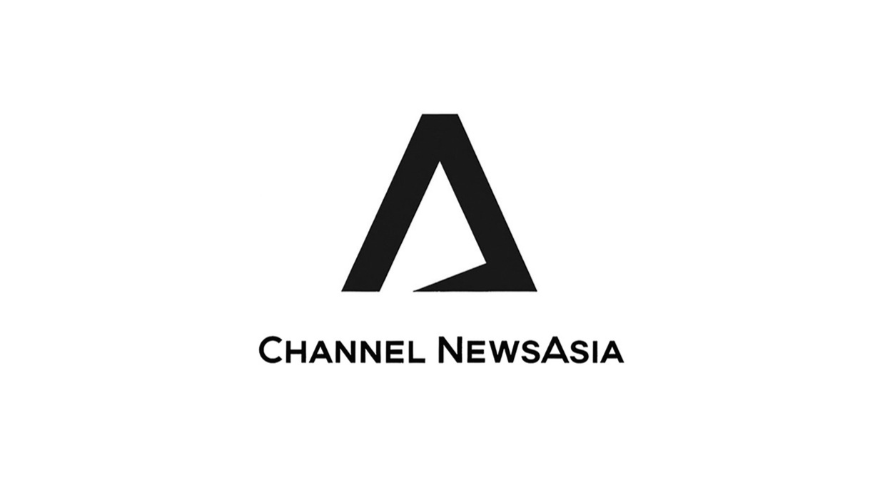 channel-newsasia.jpg