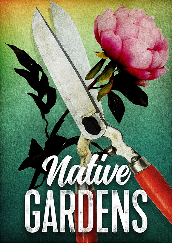 Native Gardens  by Karen Zacarías, May 26-June 24 at The Old Globe in San Diego   See more