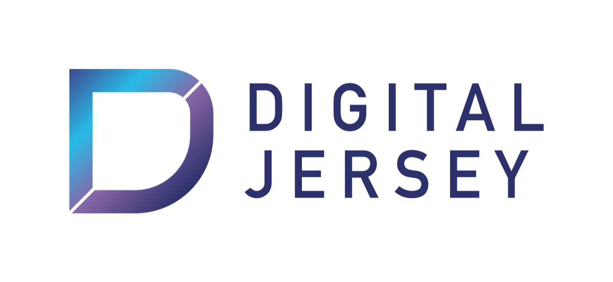 DJ-logo.png