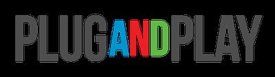 PNP-main-no-slogan-logo-color.width-400.png