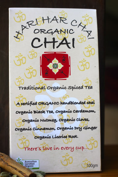 organic-tea-web.jpg