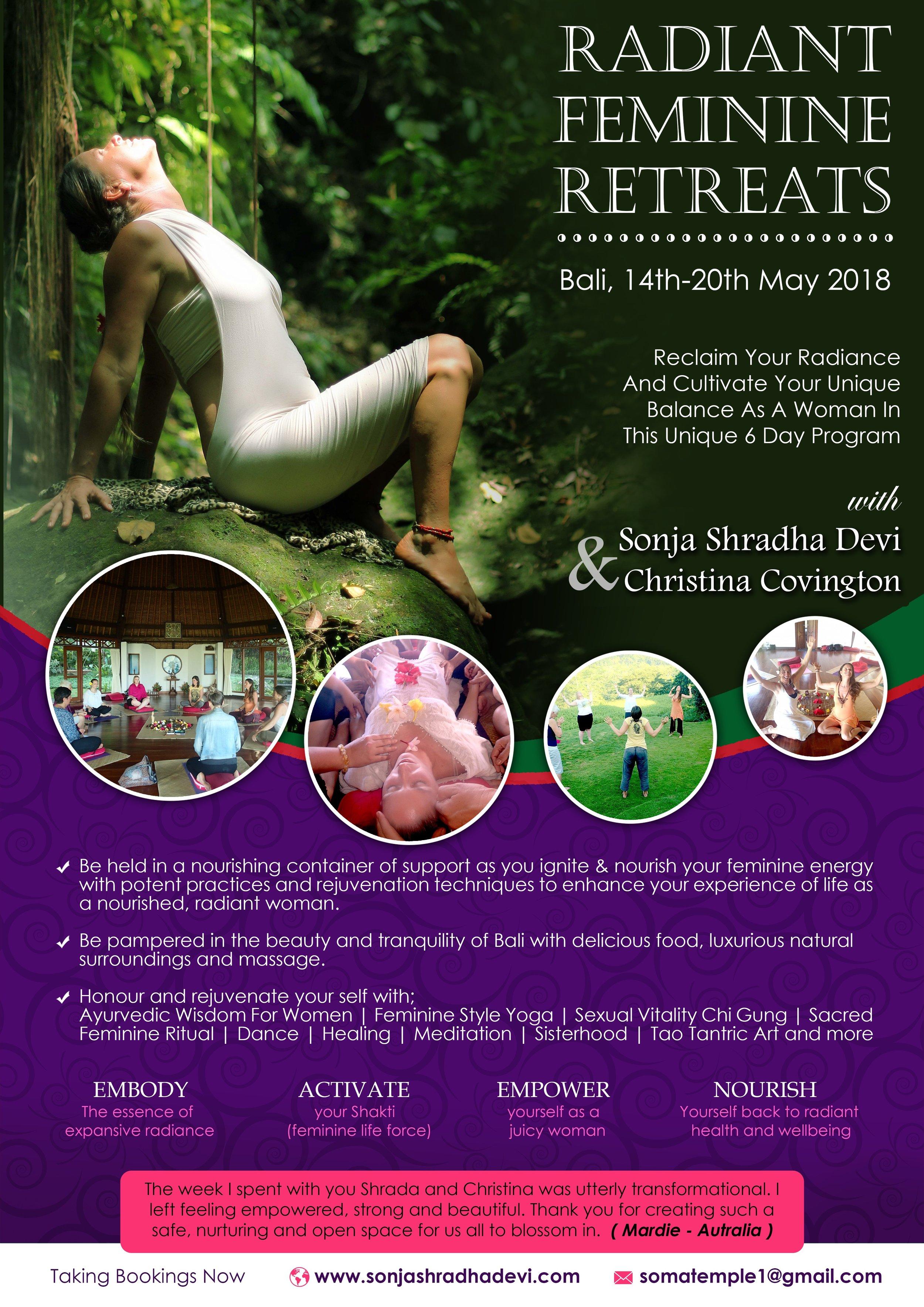 Radiant_feminine_retreats.jpg