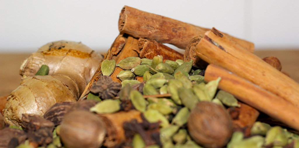 Chai Bits - All about our recipes, travel, media and Everything chai.