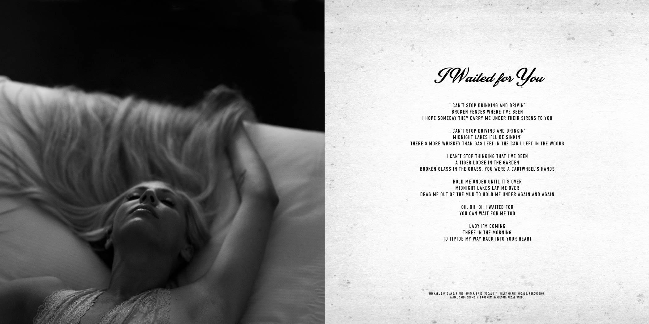 midnight_book14.jpg