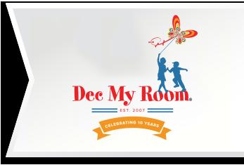 logo-dec-my-room.png