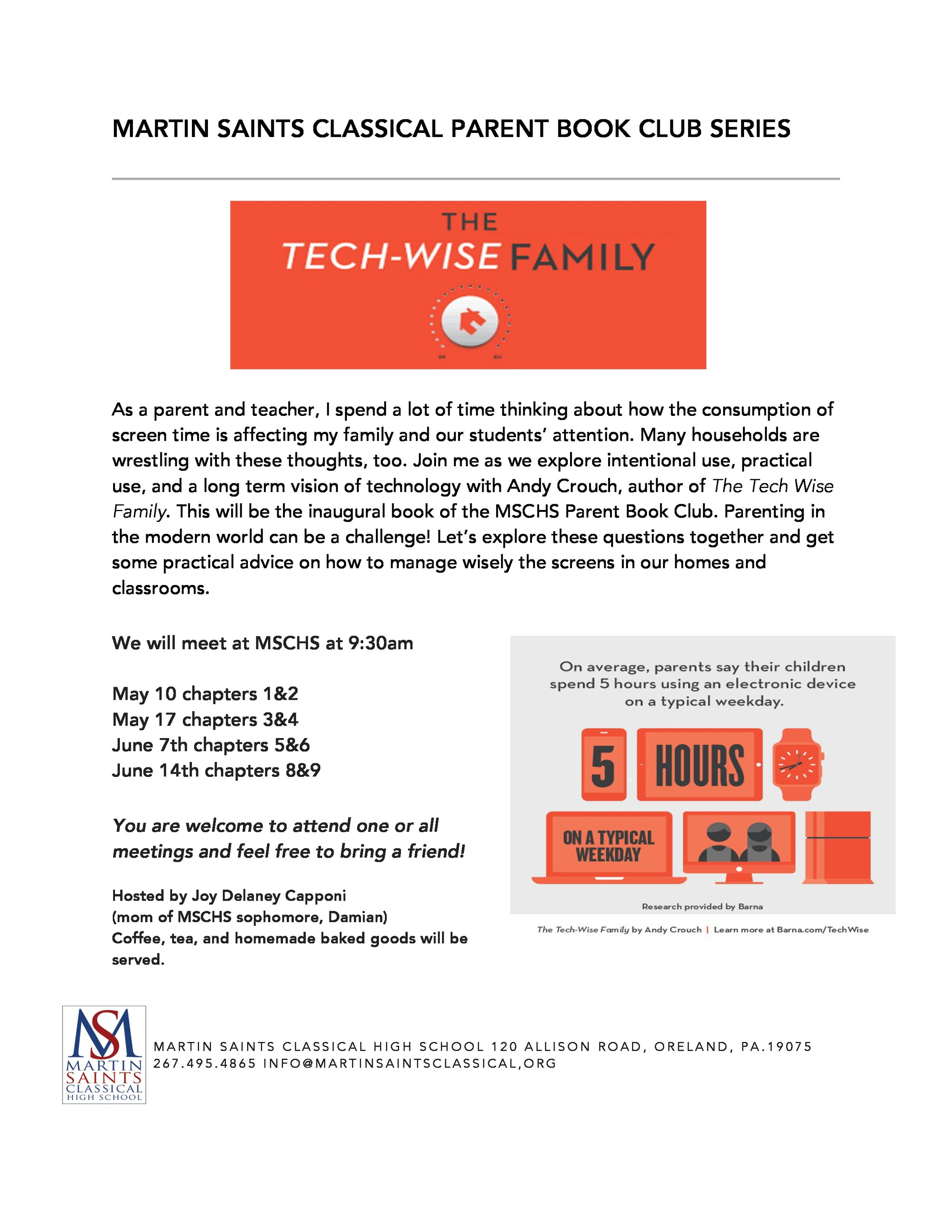 MSCHS Tech Flyer-page-0.jpg