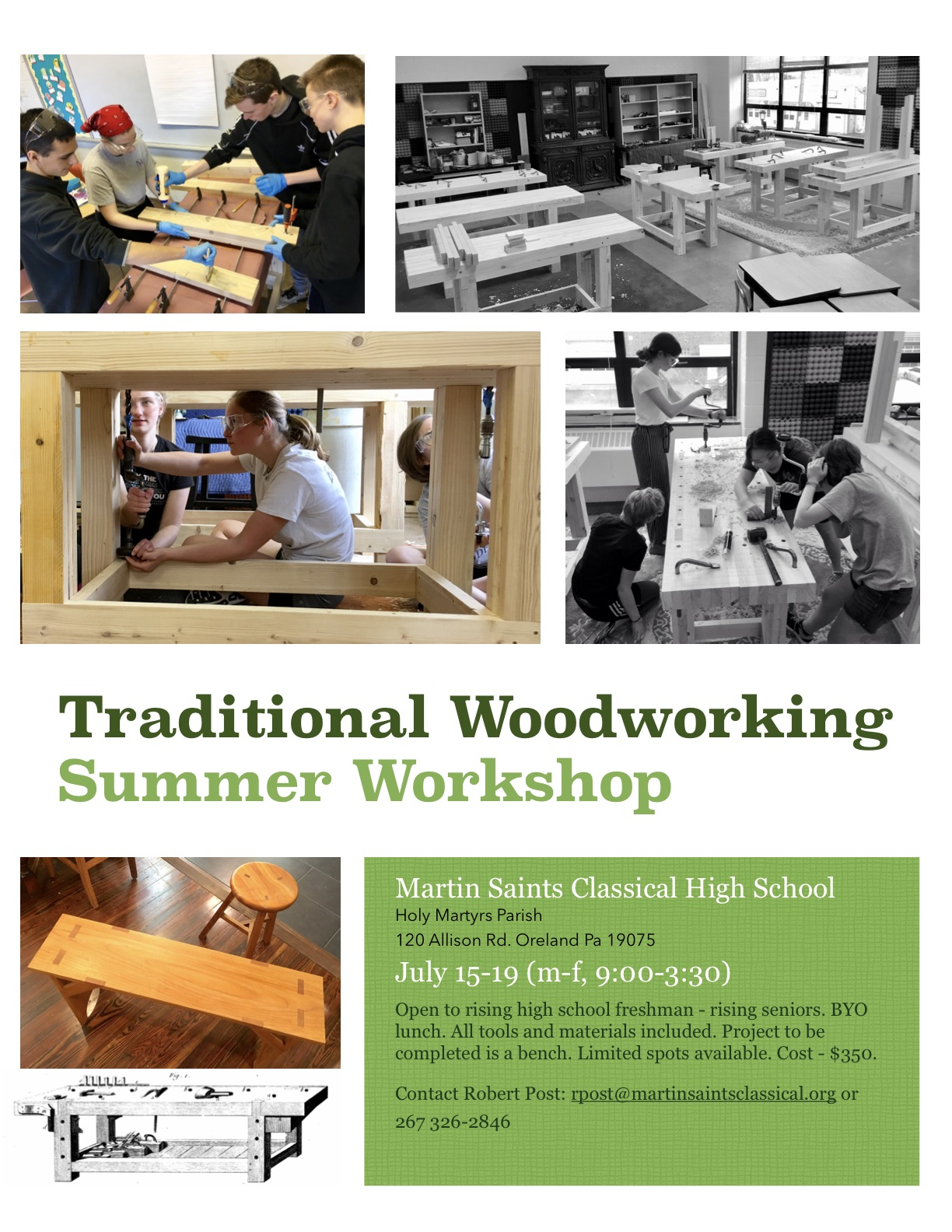 Traditional Woodworking 2019.jpg