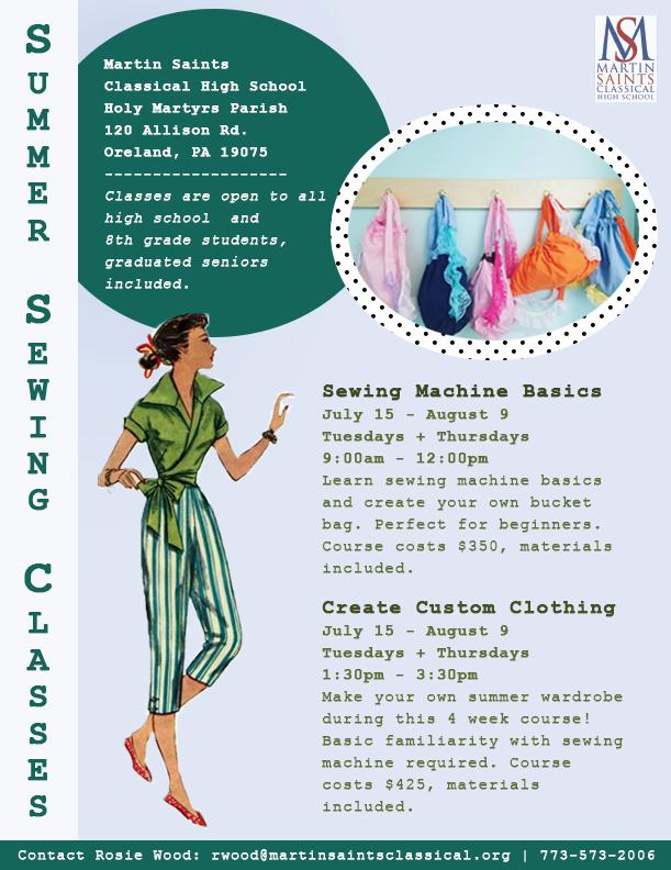 MSC sewing flyer 2019.jpg