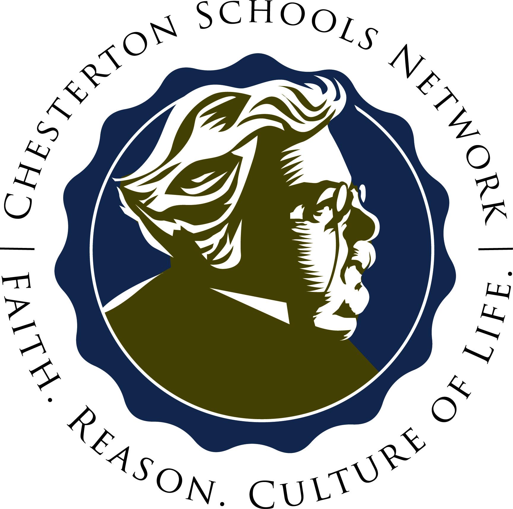 Chesterton_Network_Logo.jpg