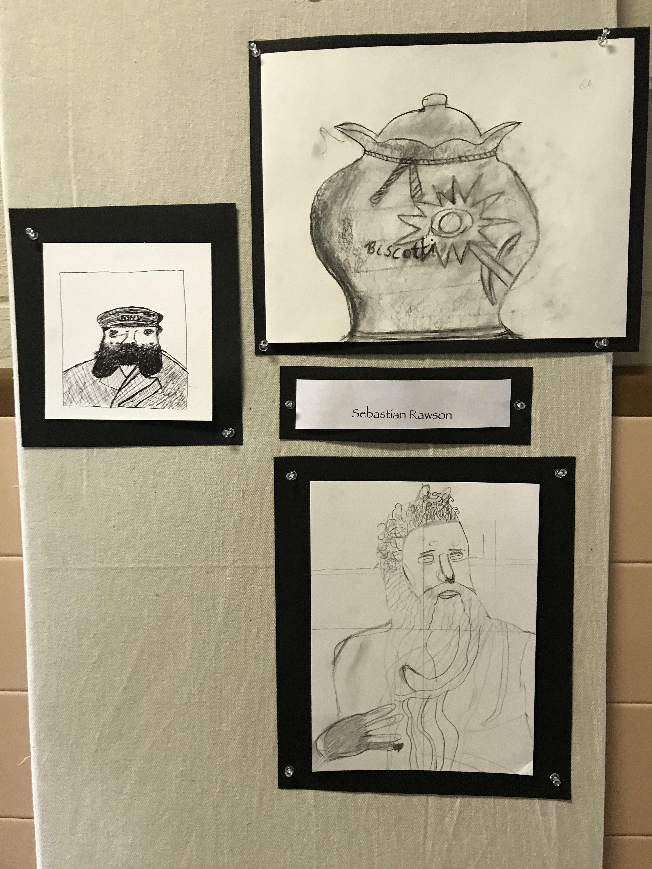 Student Art 11.JPG