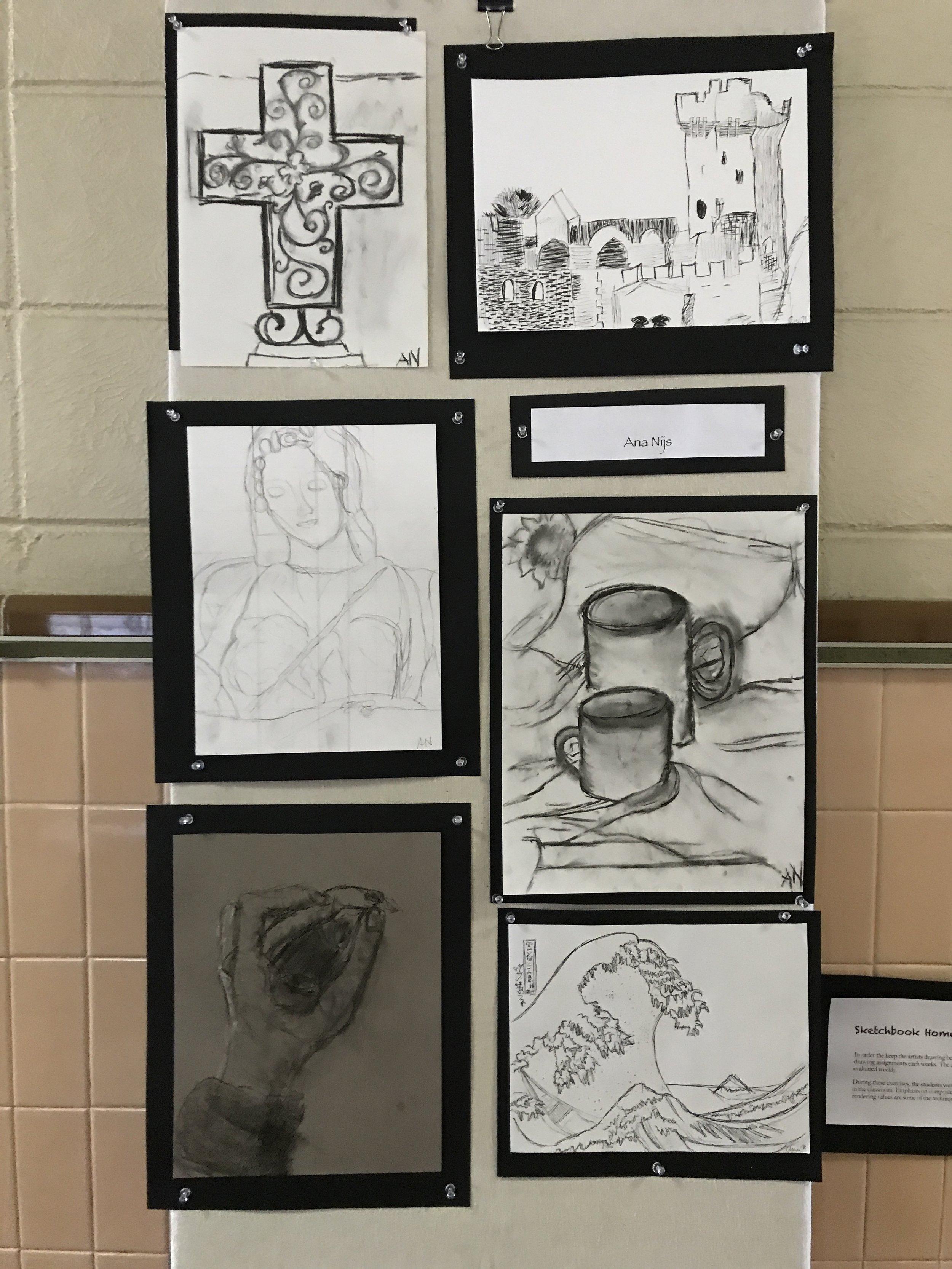 Student Art 12.JPG