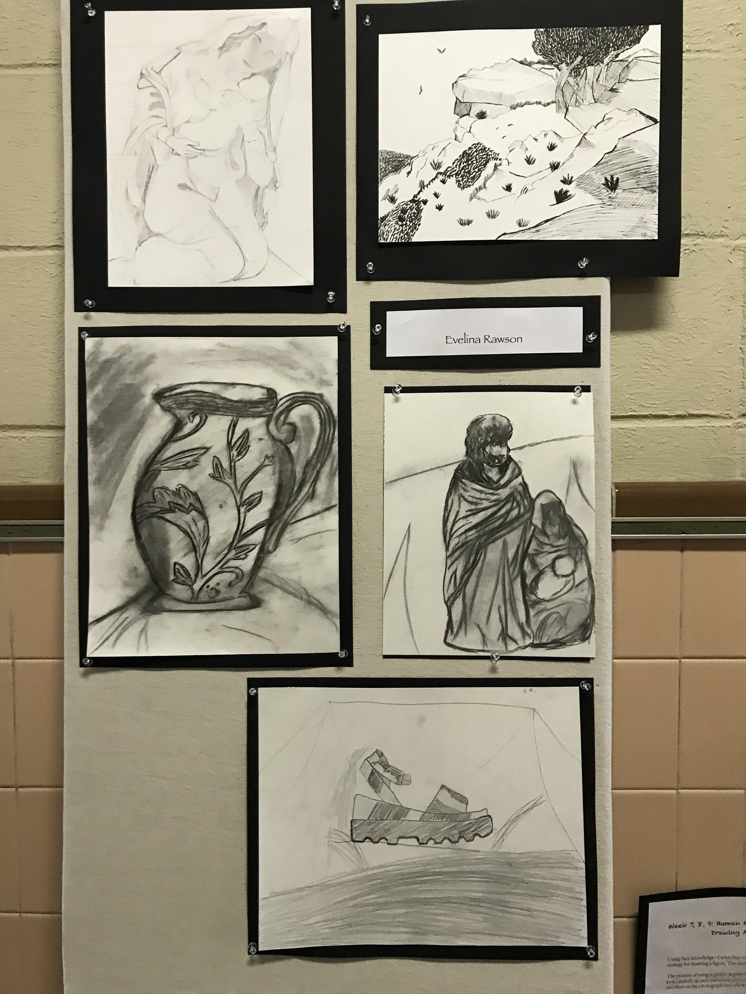Student Art 14.JPG