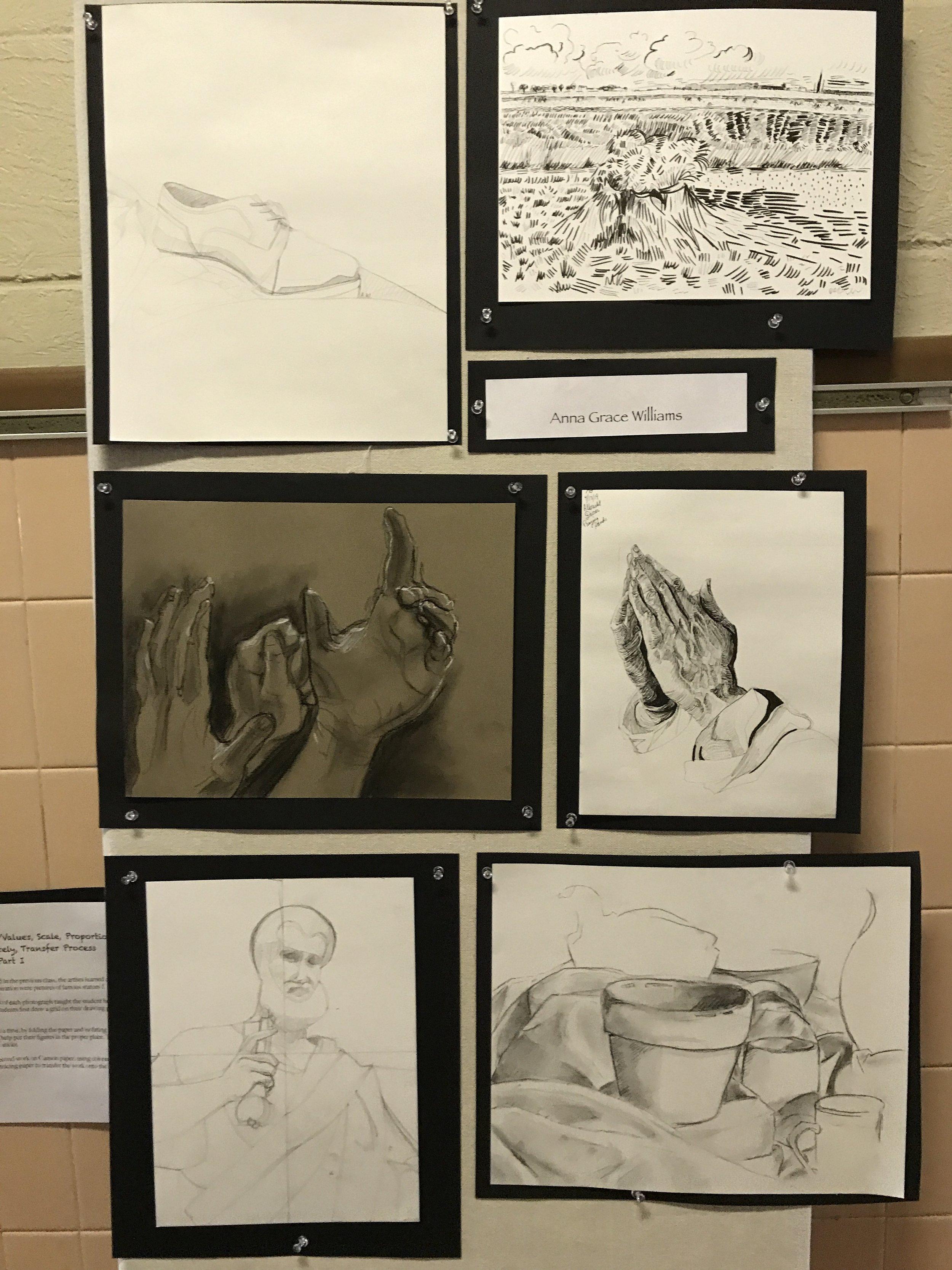 Student Art 15.JPG