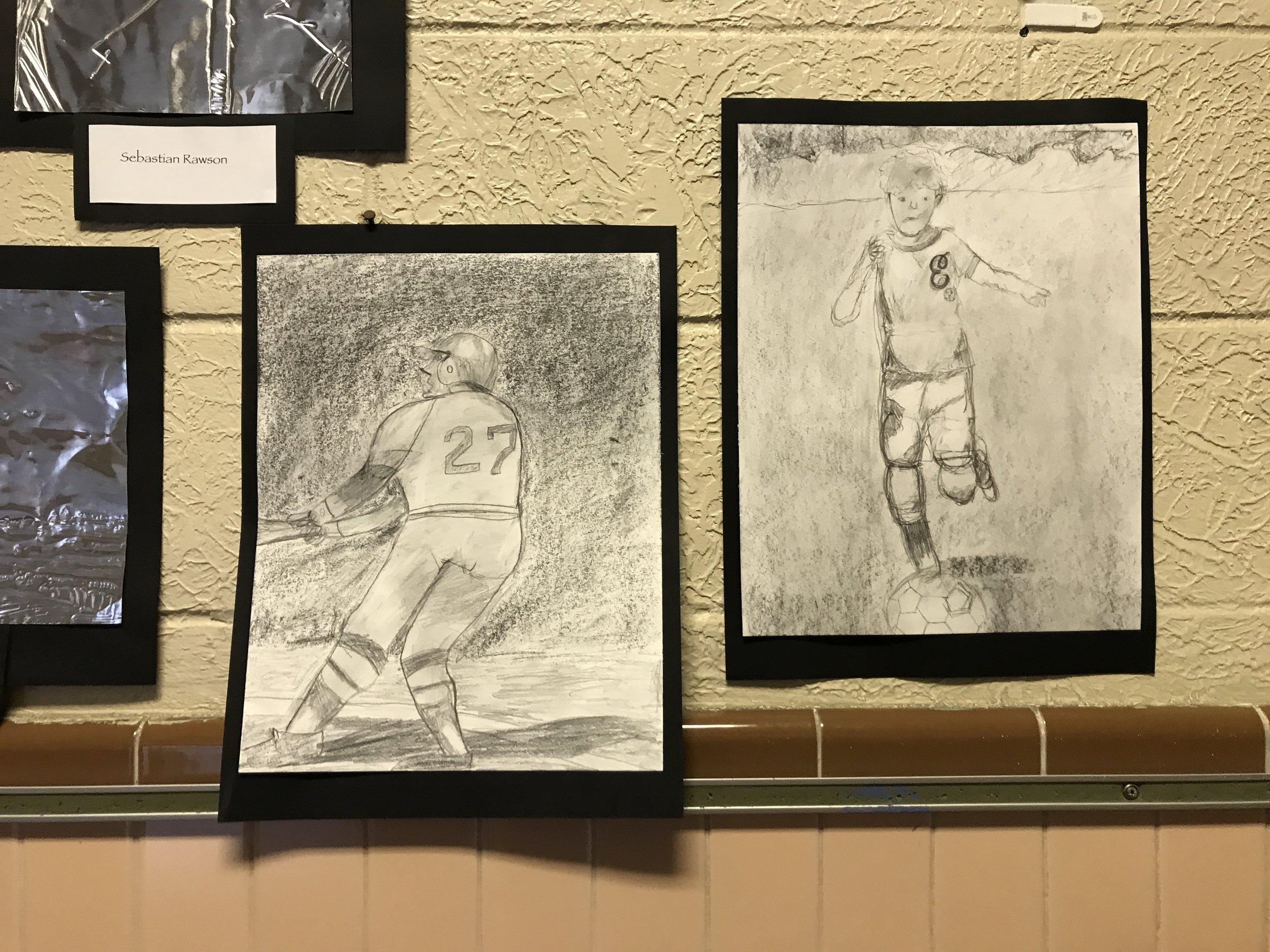 Student Art 17.JPG