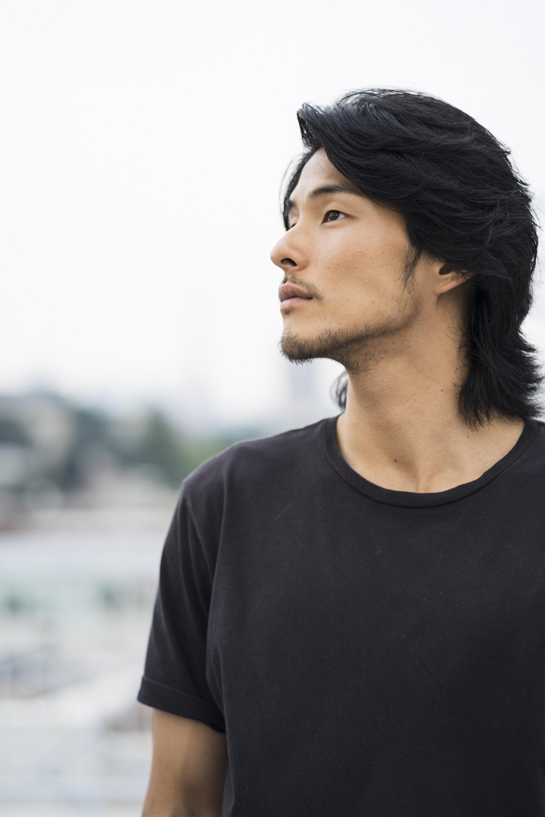 Takayuki_0373.jpeg