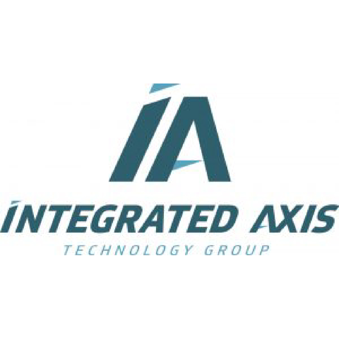 Integrated Axis-01.jpg