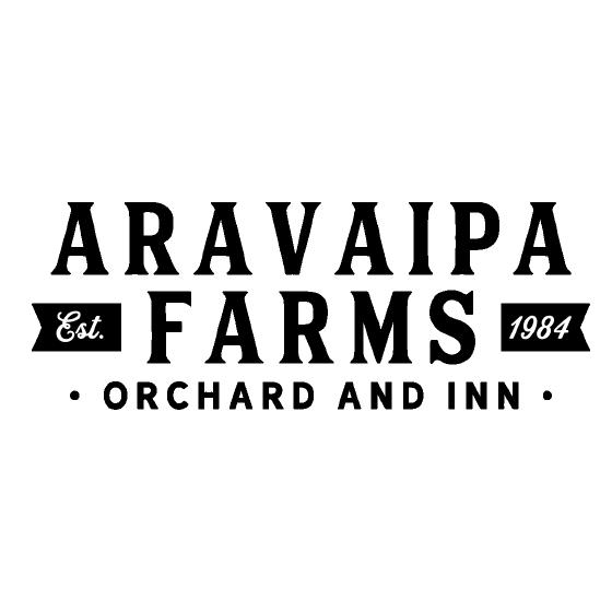 Aravapia Farms.png