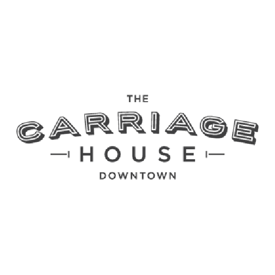 Carriage House-01.png