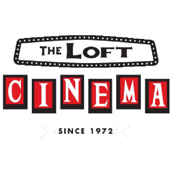 Loft Cinema-01.png