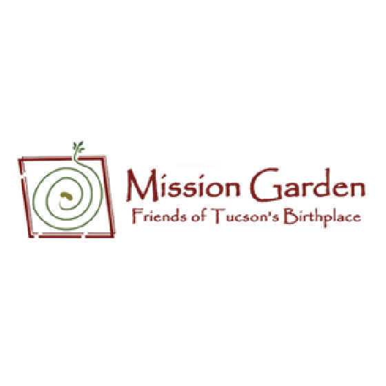 Mission Garden-01.png