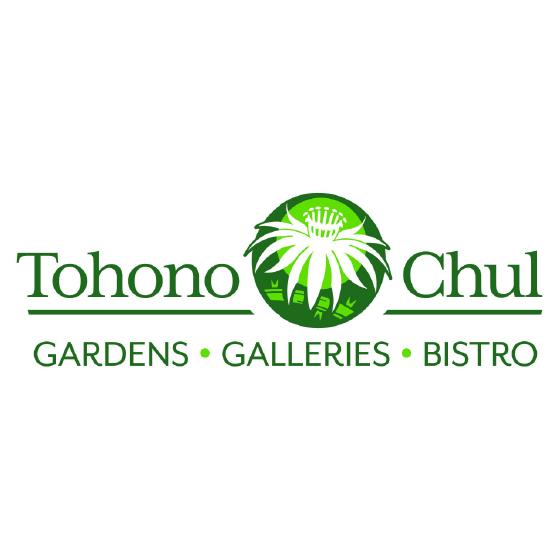 Tohono Chul-01.png