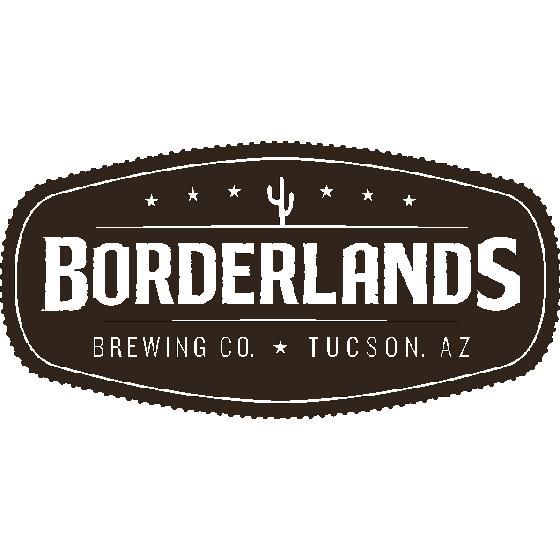 Borderlands-01.png