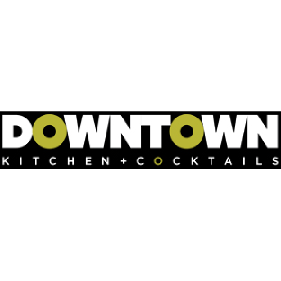 Downtown Kitchen-01.png