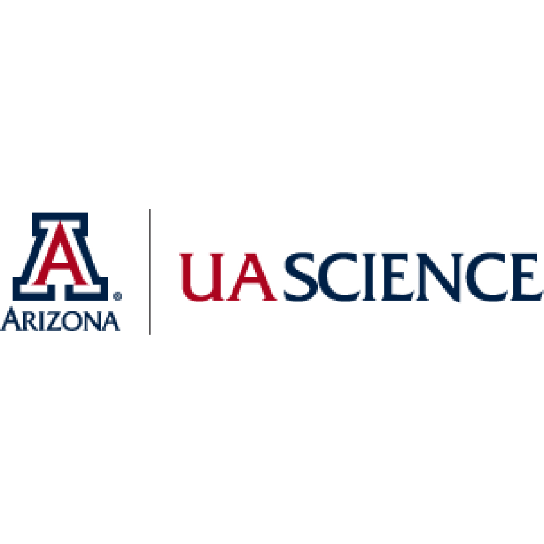 UA SCIENCE-01.jpg