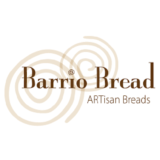 Barrio Bread-01.png