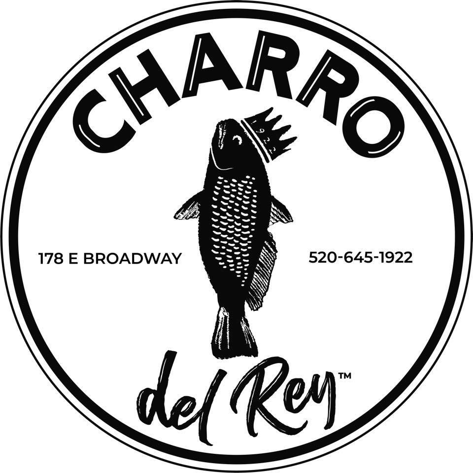 Charro del Rey.jpg