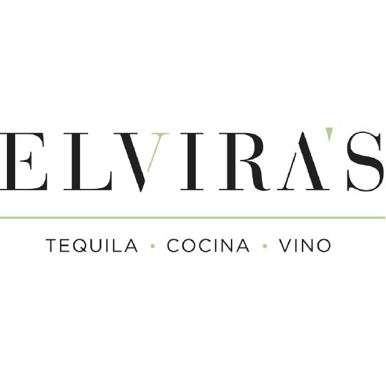 Elvira's-01.png