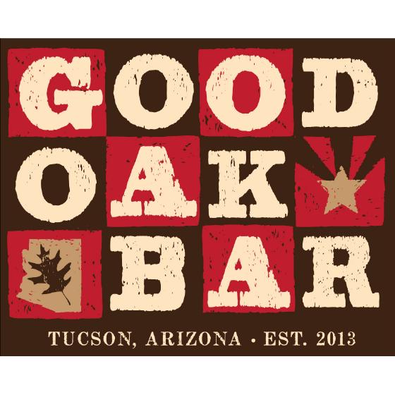 Good Oak-01.png