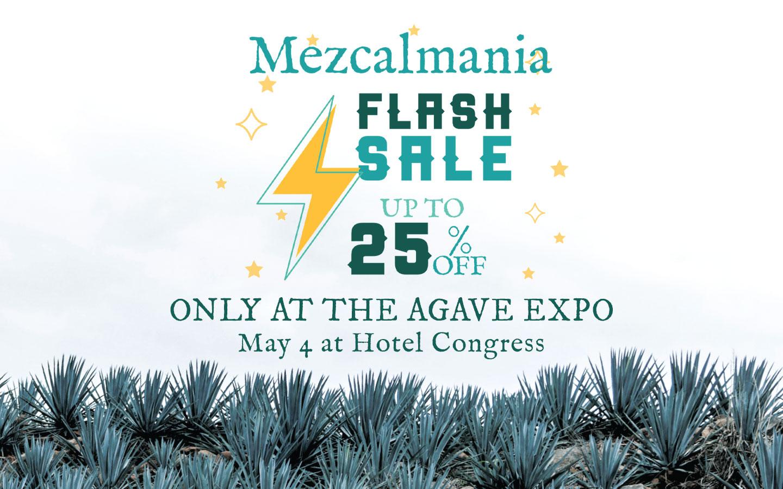 Mezcalmania-1920x1080.jpg