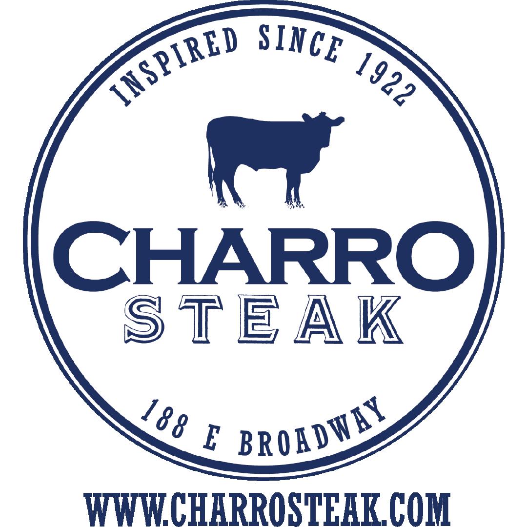 charro steak-01.png